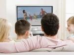 Cum dubleaza televizorul riscul unei morti premature?