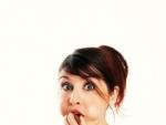 Se poate mosteni dependenta de zahar?