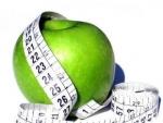 Dieta cu mere sau 4 kg in 5 zile