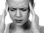 Studiu: Cum pot afecta migrenele functiile cognitive ale creierului?