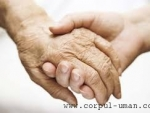 Noi studii despre cum se poate evita boala Alzheimer