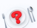 De ce nu sunt indicate dietele extreme pentru organism?