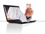 Farmaciile autorizate vor putea sa vanda medicamente prin Internet