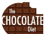 Cura de slabire cu ciocolata – beneficii