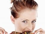 Dieta lui Jacques Fricker sau cum sa slabesti mancand ce vrei