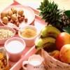 Totul despre dieta Ornish