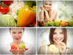 Dieta de slabire de 66 de zile