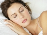 Efectul placebo in cazul somnului