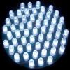 Tehnologia LED afecteaza vederea