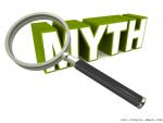 Top mituri despre sanatate