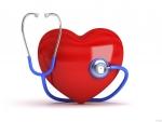 Cum se poate diminua la jumatate riscul unei boli de inima?