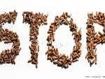 Cum se poate face trecerea de la un fumat nociv la unul mai putin nociv?