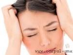 Din ce cauza calmantele pot determina dureri de cap?