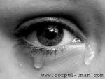 Problemele cu hormonii iti afecteaza vederea