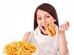 Dieta Fast Food