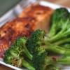 Dieta Marele Castigator pentru o slabire rapida