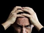 Activitatea creierului, blocata de un fenomen banal