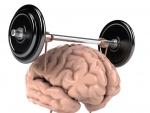 Fitness-ul mental – La ce te ajuta si cum trebuie sa-l efectuezi