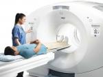 Noutati in privinta diagnosticarii pietrelor la rinichi