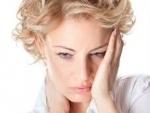 Cum se poate determina cu precizie tulburarea bipolara?