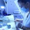 De ce anumite cancere sunt mai agresive la tineri decat la pacientii mai batrani