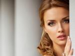 Cercetare: Ce trebuie sa faci ca sa te mentii frumoasa?