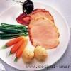 Dieta Zone sau cum sa slabesti rapid si sigur