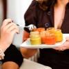 Dieta de slabit cu alimente pentru copii