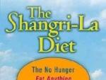 Dieta Shangri-La, slabire cu orice aliment