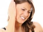 Tratamente naturiste pentru problemele urechilor