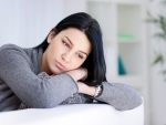 De ce sunt mai nervoase femeile