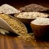 Fibrele dietetice in curele de slabire