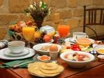 De ce nu ar trebui sa evitam micul dejun?