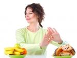 Noutati despre cele mai recente diete