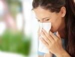 Cum scapati de nasul infundat