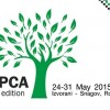 Forumul PCA 2015