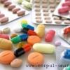 De ce nu este bine sa folosesti antibioticul Claritromicina?