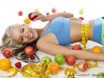 Detoxifierea ideala dupa sarbatori