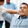 Scapa de stres cu metoda Charging