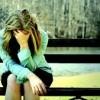 Tulburarea hipersexuala – boala mentala