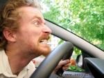 Afectiuni incompatibile cu obtinerea permisului de conducere