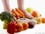 Top 9 superalimente care lupta cu grasimea