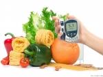 Legatura dintre consumul de carbohidrati si diabet