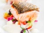 Carnea cea mai recomandata in dietele de slabit si cateva sfaturi utile