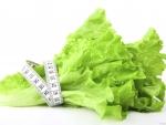 Dieta cu salata verde te ajuta sa slabesti 7 kg in 11 zile