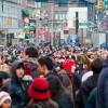 Cum iti influenteaza sanatatea viata intr-un oras aglomerat?