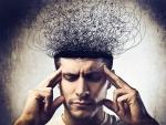 ADHD – Cum iti poti majora puterea de concentrare