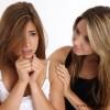 6 modalitati de combatere a anxietatii