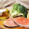 Colesterolul intr-o dieta de slabit