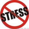 Modalitati eficiente de combatere a stresului